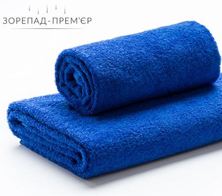 Заказываем качественный текстиль для гостиниц