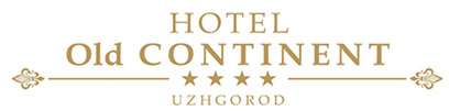 OLD CONTINENT HOTEL - Наши клиенты