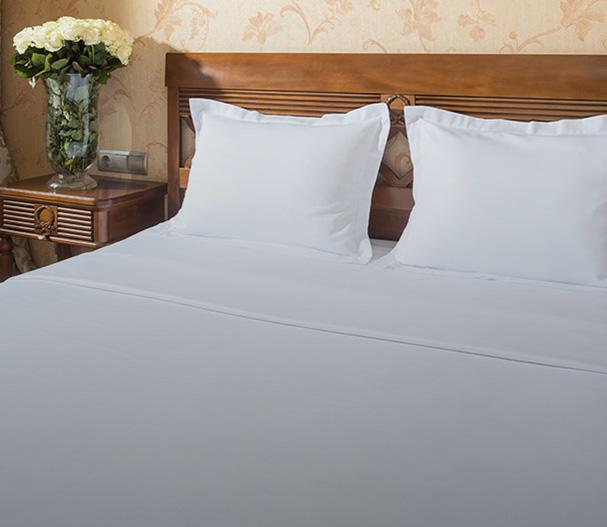 Текстиль для готелів та ресторанів - купити оптом та в роздріб за ... 6169bba5316d0